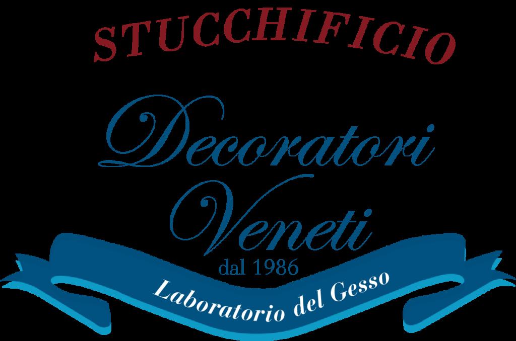 Decoratori Veneti